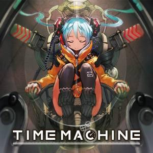 Default time machine