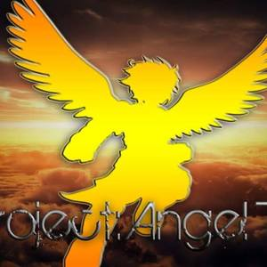 Default projectangeltierlogo