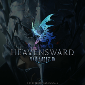 Default heavensward 1en 01