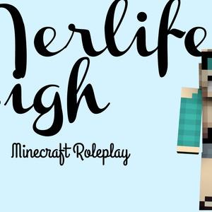 Default merlife high tr