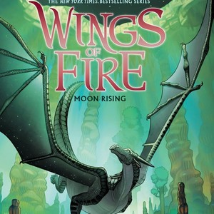 Default wings of fire 6 front cover final 729x1024