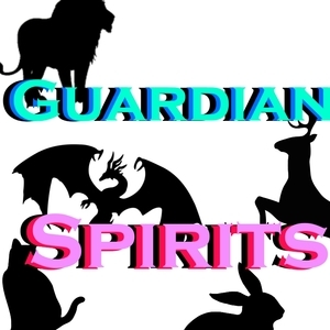 Default default wild spirits