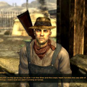 Default screenshot30