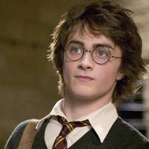 Default harry potter harry potter 32655227 1152 864