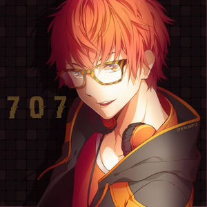 Default 707. mystic.messenger .full.2038037