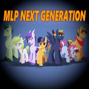 Default mlp next gen