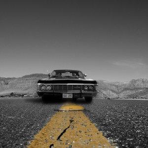 Default impala by rick48180