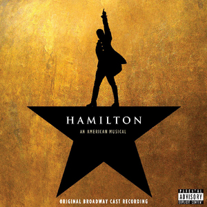 Default hamilton musical broadway album 2015 billboard 650x 650