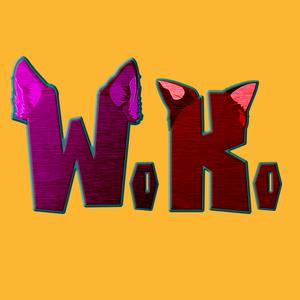 Default wo ko profile pic
