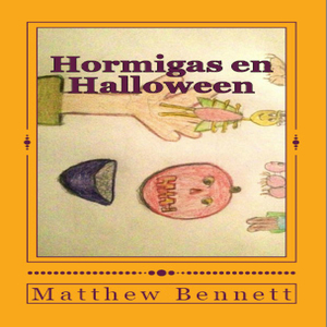 Default hormigas en halloween square cover copy