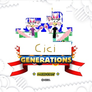 Default cicigenerations