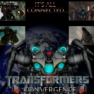 Default convergposter