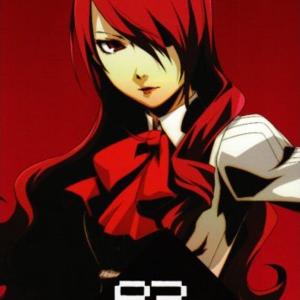 Default 453471 persona3 v 4 super  1