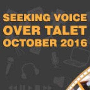Default october 2016 casting image