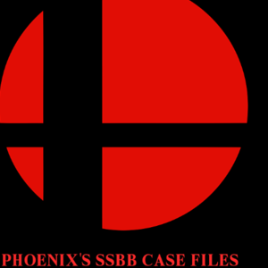 Default phoenix s ssbb case files redo
