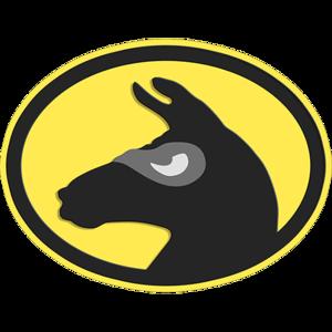 Default logo 500