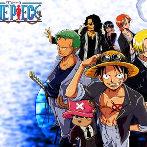 Default one piece anime 1382230