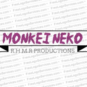 Default mn logo