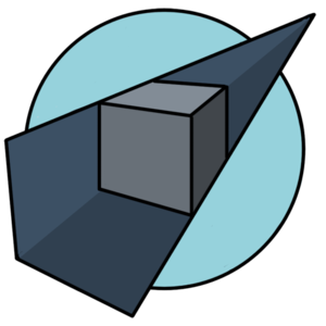 Default starfall logo