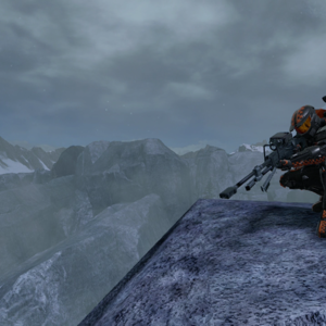 Default gameplay screenshot 2016 10 30 00 33 19