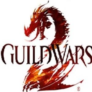 Default gw2 logo.1069742002   copy
