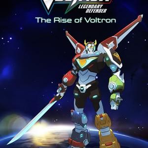 Default voltron poster finaljpeg