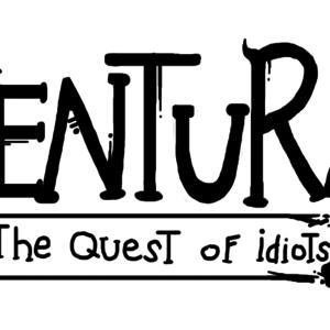 Default kenturawhite
