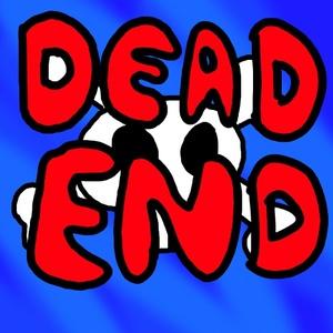 Default dead emd