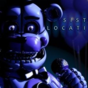 Default five nights at freddy s  sister location full icon by prettyjianachica dace3ko