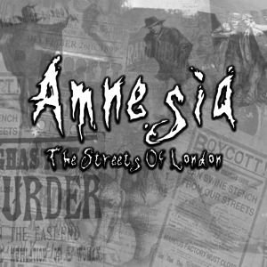 Default amnesiasolpromo
