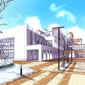 Default yuichi s high school