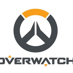 Default 2496424 overwatch logo