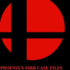 Default phoenix s ssbb case files redo