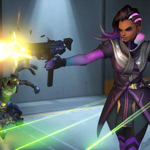 Default sombra screenshot 002 fb6b4eea3c8822bf196065adc23a2e5f18d2b67a6ae3a91230e3e86e328f0956bc0c753996cd60e14011acde89eb0a981c8cda3884d084132b40a76d42320d0a