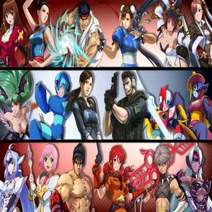Default project x zone 1