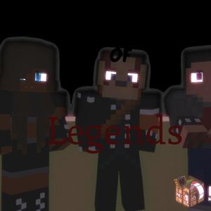 Default team