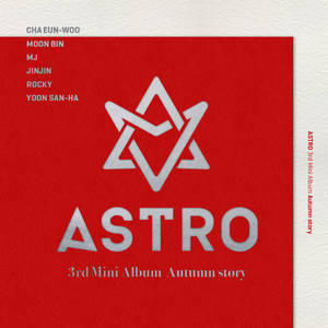 Default astro autumn story 320kbps www.kstar mp3.us
