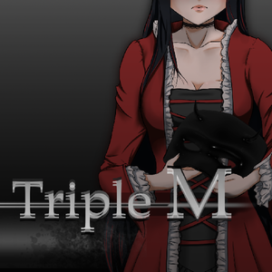 Default triplemiconsmall