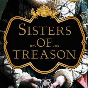 Default sisters of treason 9781476703107 hr  1