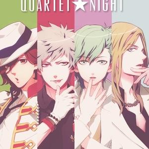 Default quartet night tumblr mmlfpqlf7o1qjccnto1 500 3478