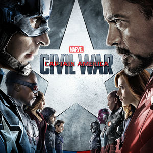 Default captain america civil war faceoff poster