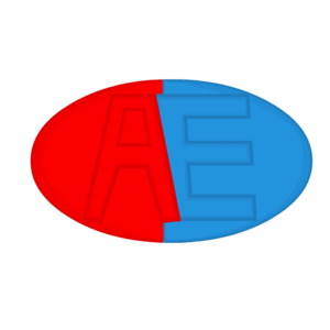 Default anythingeverlogo