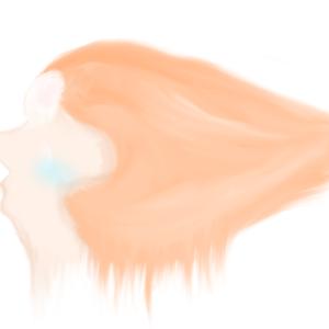 Default pearl