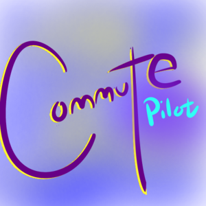 Default commutepilotlogo