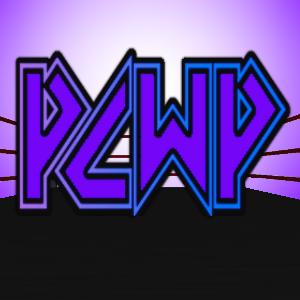 Default pcwp