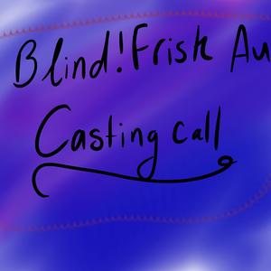 Default blind firsk au