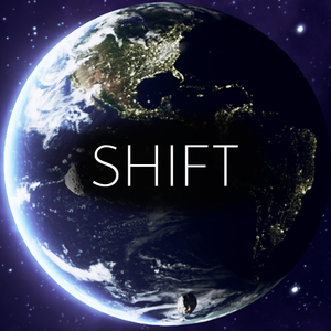 Default shift boxart 1