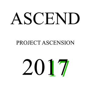 Default ascend 2017
