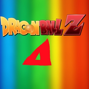 Default dragon ball delta logo