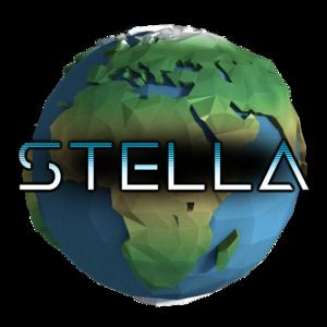 Default stella icon